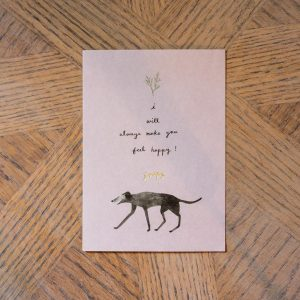 buddy_card_front