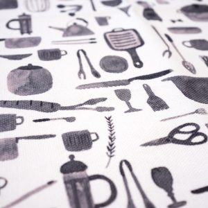 Dish-Towel-Detail