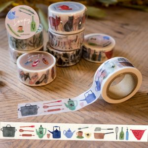Kitchen_Tape_1