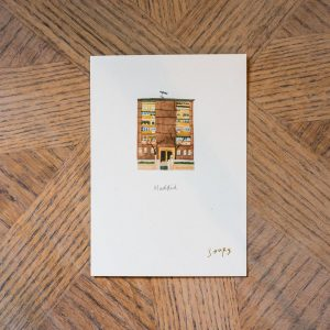 Madrid_Card_Front
