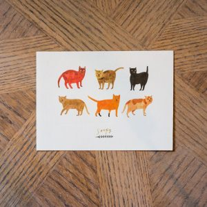 cats_card_front