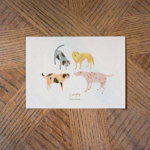 dogs_card_front